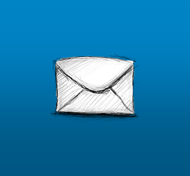 _icone-email